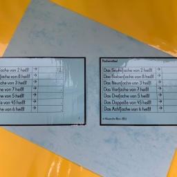 F957C72F-8D2B-40E6-A21F-E15260E2B7DF